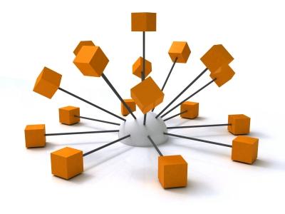 Blog Networks