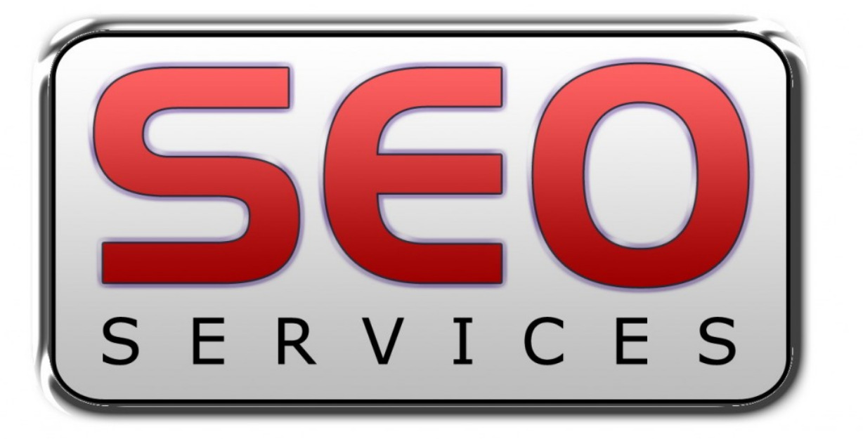 Freelance SEO Services