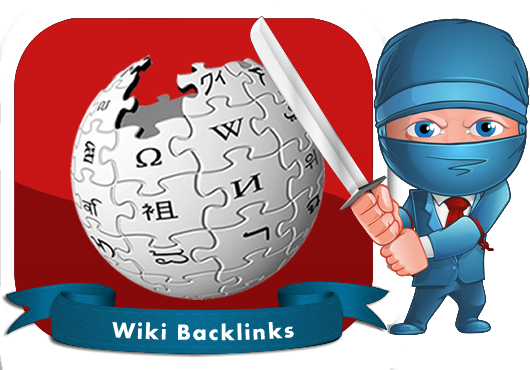 Guide for Wiki Backlinks