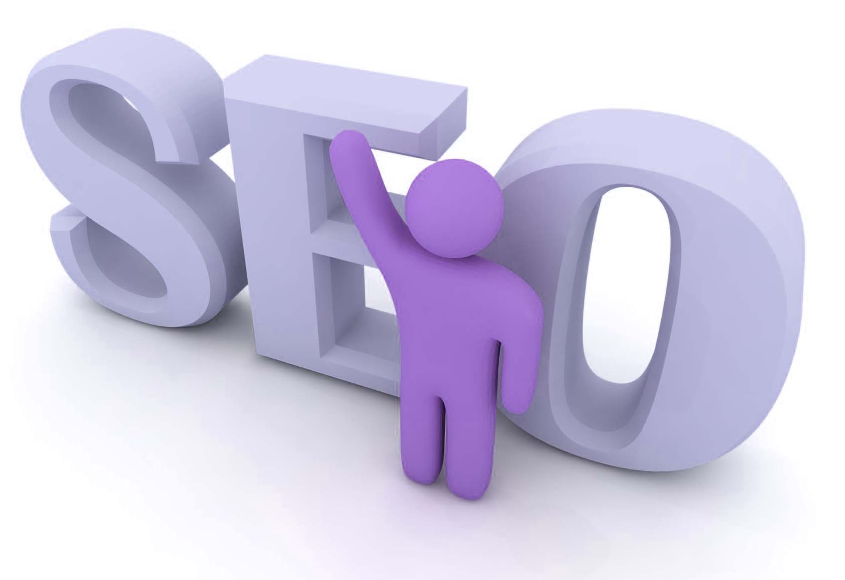 SEO Services from SEO Experts