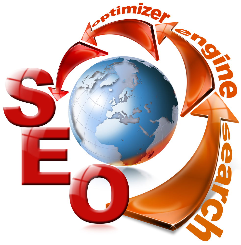 Rewards of SEO