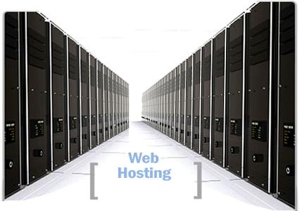 Web Hosting Company Islamabad