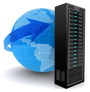 best hosting IT services