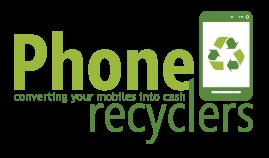 phone recylers