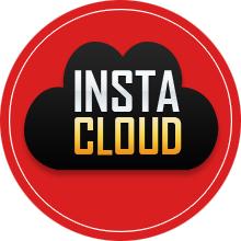 InstaCloud