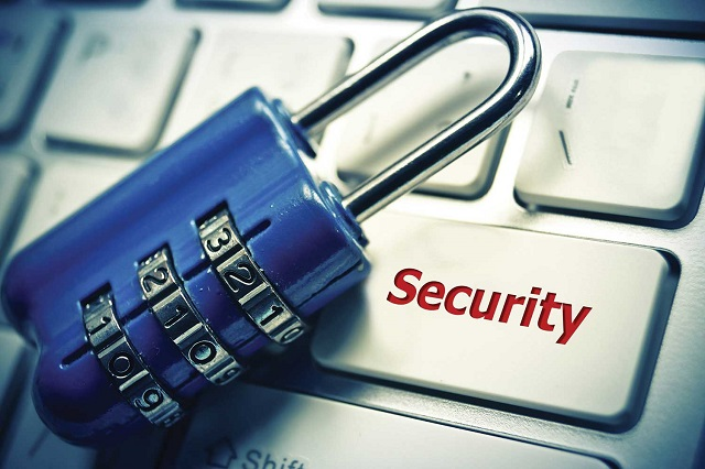 Cyber Security Matters in Your Business
